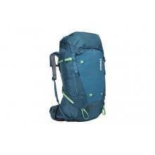 Versant 60L Women's Backpacking Pack by Thule in Woodbridge On