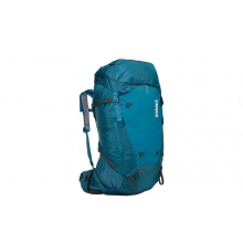 Versant 50L Men's Backpacking Pack