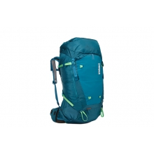 Versant 50L Women's Backpacking Pack by Thule in Woodbridge On