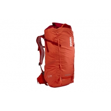 Stir 35L Men's Hiking Pack