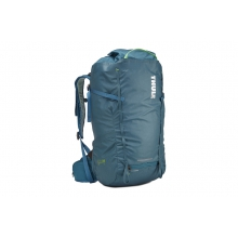 Stir 35L Women's Hiking Pack
