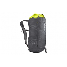 Stir 20L Hiking Pack in Lenox, MA
