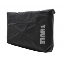Versaclick Rolltop Safezone by Thule in Woodbridge On