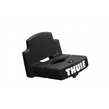 RideAlong Mini Quick Release Bracket by Thule in Arcadia Ca