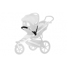 Infant Car Seat Adapter - Glide/Urban Glide by Thule in East Lansing Mi