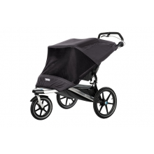 Mesh Cover - Urban Glide 2 by Thule