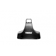 Traverse Half Pack 4802 by Thule