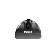 Rapid Podium Foot Pack 460R by Thule in Montclair NJ