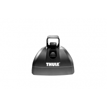 Podium Foot Half Pack 4602 w/Kit 3101 by Thule