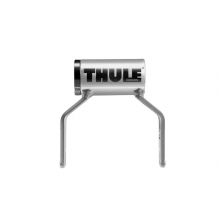 Thru-Axle Adapter Lefty 530L by Thule in Olympia WA