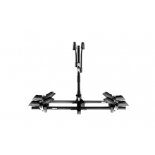 Doubletrack 2 Bike 990XT by Thule