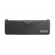"GateMate Tailgate Pad Large (62"") by Thule in Chino Ca"