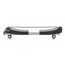 SUP Taxi 810XT by Thule