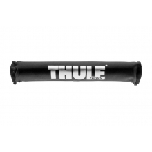 Surf Pad 803 by Thule