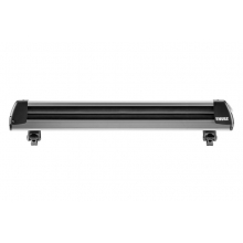 Universal Pull Top 92726 by Thule