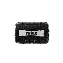 Round Trip Roof Mount Kit RFM by Thule