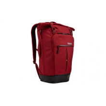 Paramount 24L Daypack by Thule in Woodbridge On