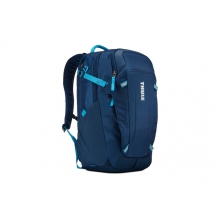 EnRoute Blur 2 Daypack by Thule in New Orleans La
