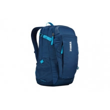 EnRoute Triumph 2 Daypack by Thule in Watertown Ma