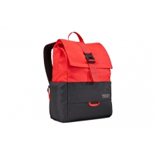 Departer 23L Daypack by Thule