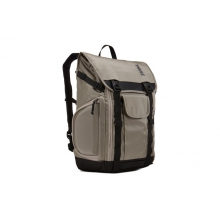 Subterra Daypack by Thule in Arlington Tx