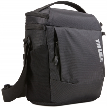 Aspect SLR Shoulder Bag Medium