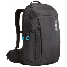 Aspect SLR Backpack by Thule in Chapel Hill Nc
