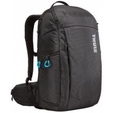 Aspect SLR Backpack by Thule