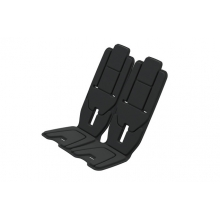 Chariot Padding 2 - Lite/Cross by Thule