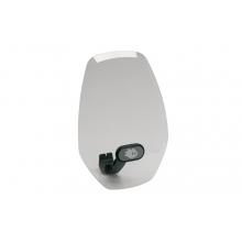 Yepp Mini Windscreen by Thule in Woodbridge On