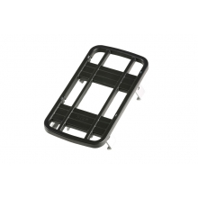Yepp Maxi EasyFit Adapter by Thule in Succasunna Nj