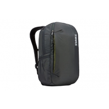 Subterra Backpack 23L by Thule in Lenox Ma