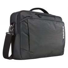 "Subterra 15.6"" PC Laptop Bag"