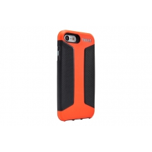 Atmos X4 iPhone 7 by Thule