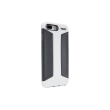 Atmos X3 iPhone 7 Plus by Thule