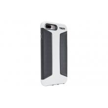 Atmos X3 iPhone 7 Plus