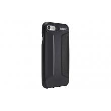 Atmos X4 iPhone 7