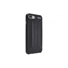 Atmos X4 iPhone 7 Plus by Thule