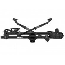T2 Pro XT 2 Bike Add-On by Thule in Waitsfield VT