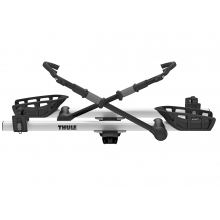 T2 Pro XT 2 Bike Add-On by Thule