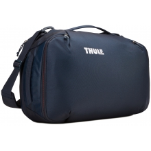 Subterra Carry-on 40L by Thule in Woodbridge On