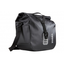 Shield Handlebar Bag by Thule in Wakefield Ri