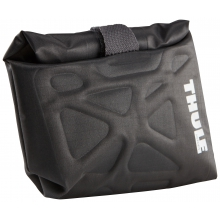 VersaClick Rolltop Safezone by Thule