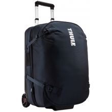 "Subterra Luggage 55cm/22"" by Thule"