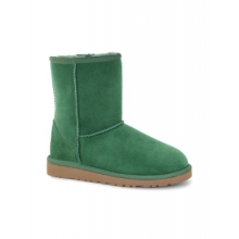 Classic Short Boots - Women's by Ugg Australia