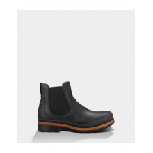 Matteson Boot - Men's by Ugg Australia