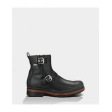 Alston Boot - Men's by Ugg Australia