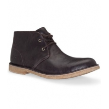 Leighton Boot - Men's-Chocolate-10 by Ugg Australia