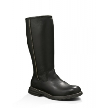 Brooks Tall Boots - Women's by Ugg Australia