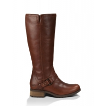 Dahlen Boot - Women's by Ugg Australia